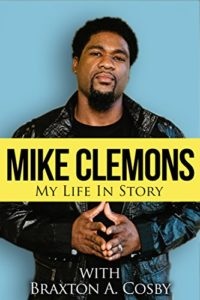 mike-clemons-book